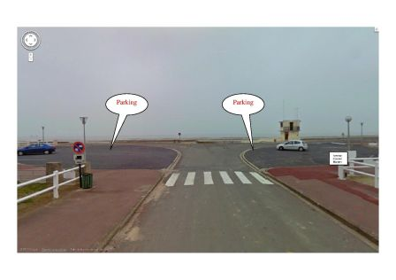 2013-01-13-04-PlanSituation-VerSurMer-2-2-JPG