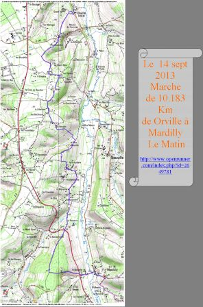 2013-09-14-Orville-LeMatin-PlanMarche10-18-3Km
