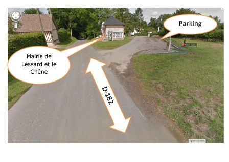 Parking-Mairie-LessardEtLeChene